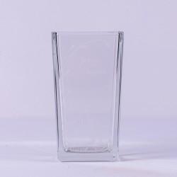 Váza 1